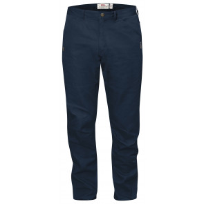 Spodnie G-1000® męskie High Coast Trousers M Regular