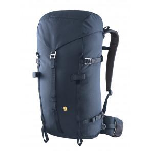 Plecak turystyczny Bergtagen 38 M/L