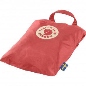 Pokrowiec przeciwdeszczowy na plecak Fjallraven Kånken Rain Cover