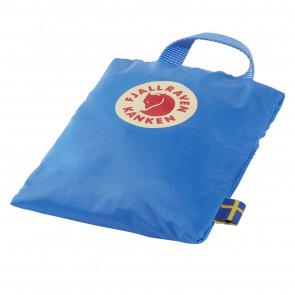 Pokrowiec przeciwdeszczowy na plecak Fjallraven Kånken Rain Cover Mini