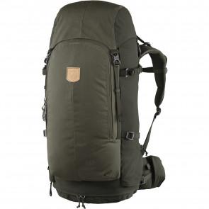 Plecak wyprawowy G-1000® męski Fjallraven Keb 52
