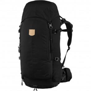Plecak wyprawowy G-1000® damski Fjallraven Keb 52 W