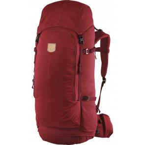Plecak wyprawowy G-1000® damski Fjallraven Keb 72 W
