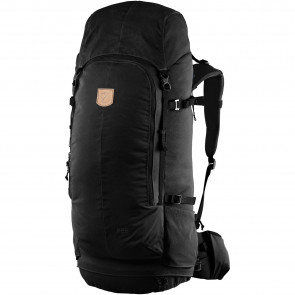 Plecak wyprawowy G-1000® damski Keb 72 W