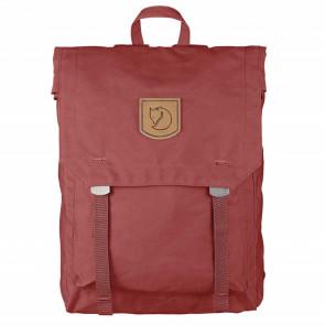 Plecak Fjallraven G-1000® Foldsack No. 1 Dahlia