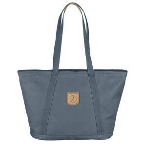 Torba Totepack No.4 Wide