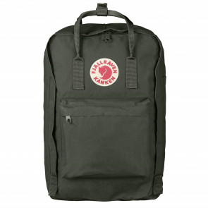 "Plecak Fjallraven Kånken Laptop 17"" Deep Forest"