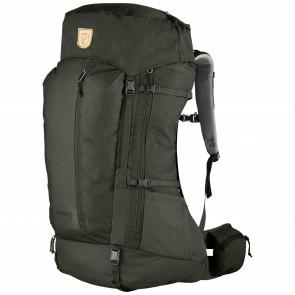 Plecak turystyczny damski Fjallraven Abisko Friluft 45 W