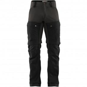Spodnie G-1000® męskie Fjallraven Keb Gaiter Trousers