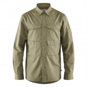 Koszula G-1000® męska ÖVIK SHADE POCKET SHIRT M