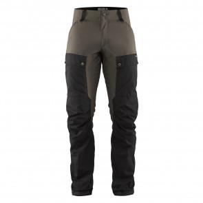 Spodnie G-1000® męskie Keb Trousers M Long