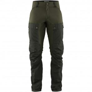 Spodnie G-1000® męskie Fjallraven Keb Regular