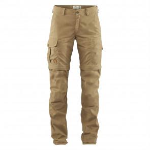 Spodnie G-1000® damskie KARLA PRO ZIP-OFF TROUSERS W