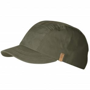 Czapka Keb Trekking Cap