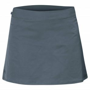 Spódnica trekkingowa damska Abisko Trekking Skirt