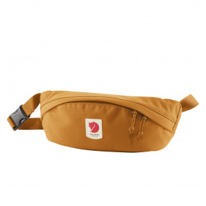 Saszetka Fjallraven Ulvö Hip Pack Medium