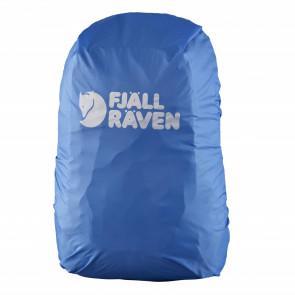 Pokrowiec na plecak Fjallraven Rain Cover 16-28 L