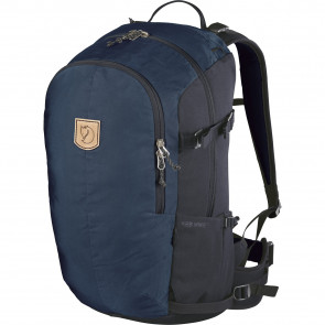 Plecak turystyczny Fjallraven G-1000® Keb Hike 30