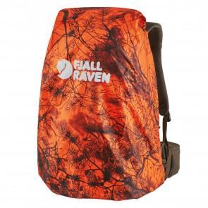Pokrowiec przeciwdeszczowy na plecak myśliwski Fjallraven Hunting Rain Cover 16-28