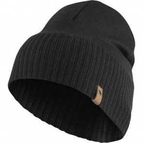 Czapka zimowa Fjallraven Merino Lite Hat