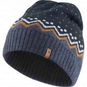 Czapka zimowa Övik Knit Hat