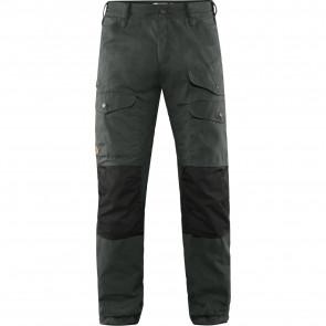 Spodnie trekkingowe męskie Fjallraven Vidda Pro Ventilated Regular
