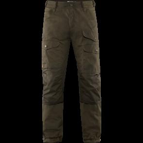 Spodnie trekkingowe męskie Fjallraven Vidda Pro Ventilated Short