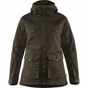 Kurtka G-1000® damska Vidda Pro Jacket W