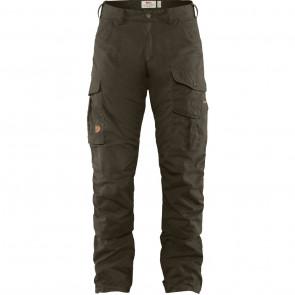 Spodnie myśliwskie G-1000® męskie Fjallraven Barents Pro Hunting