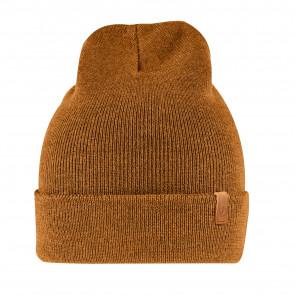 Czapka zimowa wełniana Classic Knit Hat