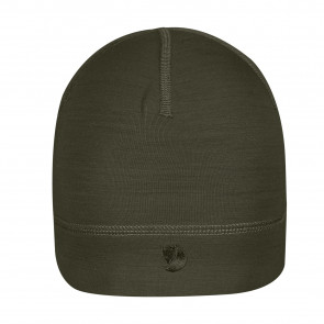 Czapka zimowa Fjallraven Keb Fleece Hat