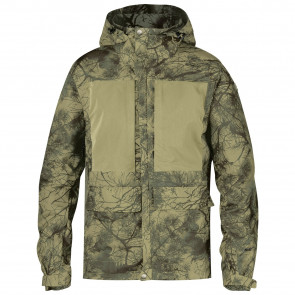 Kurtka myśliwska G-1000® męska Lappland Hybrid Jacket