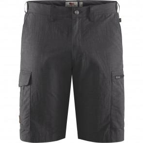 Spodenki szybkoschnące męskie Fjallraven Travellers MT Shorts