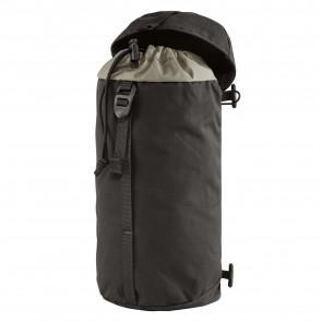 Dodatkowa kieszeń do plecaków Fjallraven Singi Side Pocket