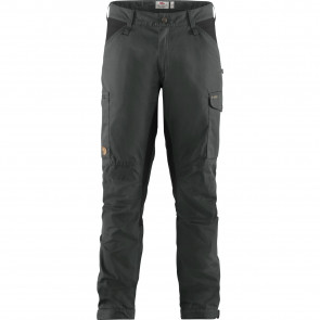 Dark Grey/Black - 030-550