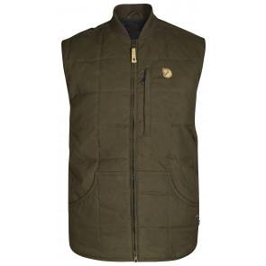 Kamizelka myśliwska G-1000® ocieplana męska Grimsey Vest