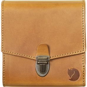 Leather Cognac - 249
