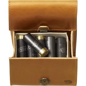 Torba na wkłady do strzelby myśliwskiej Fjallraven Cartridge Bag