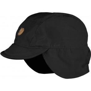 Czapka zimowa G-1000® Singi Field Cap