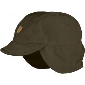 Czapka zimowa Fjallraven G-1000® Singi Field Cap