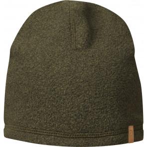 Czapka myśliwska Fjallraven polarowa zimowa Lappland Fleece Hat