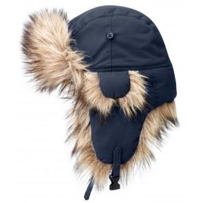 Czapka zimowa Nordic Heater