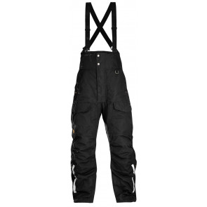 Spodnie G-1000® męskie Fjallraven Polar Bib Trousers