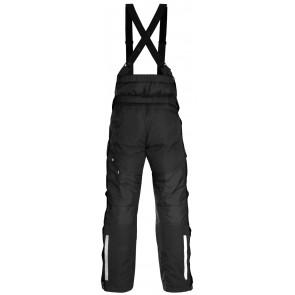 Spodnie G-1000® Polar Bib Trousers