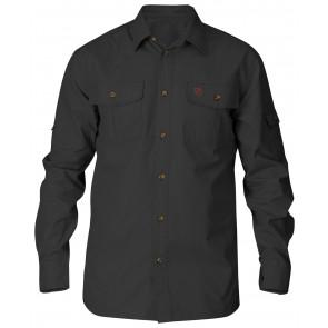 Koszula G-1000® męska Singi Trekking Shirt LS M