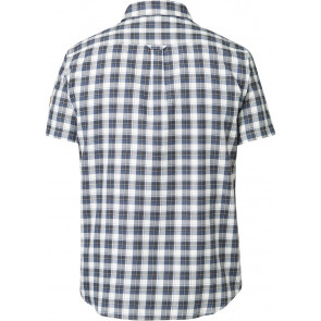 Koszula bawełniana męska Fjallraven Sarek Shirt SS M