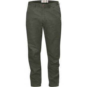 Spodnie G-1000® męskie High Coast Trousers M Long