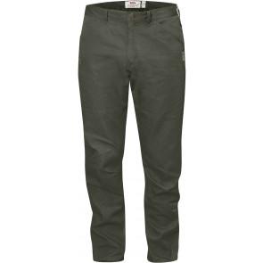 Spodnie G-1000® męskie High Coast Trousers Regular