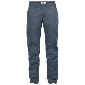 Spodnie G-1000® damskie Fjallraven Abisko Lite Trekking
