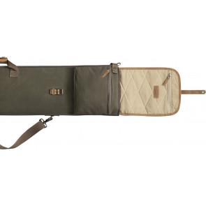 Pokrowiec na strzelbę myśliwską Shotgun Case